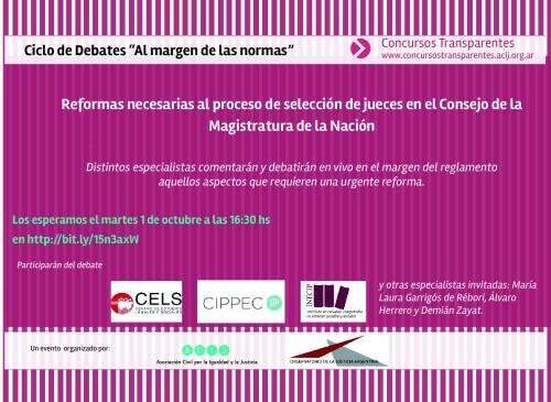 Invitación debate online grandee-01-01