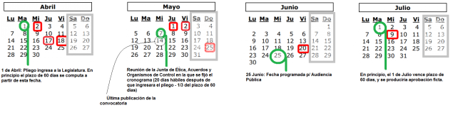 plazos calendario base2